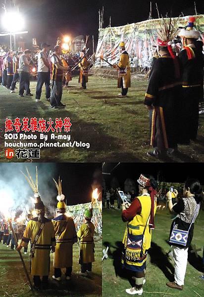 BC222 火神祭12