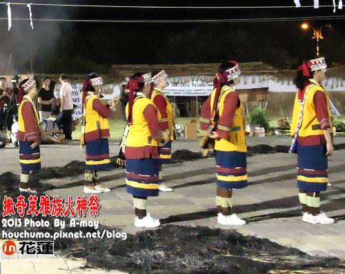 BC222 火神祭15