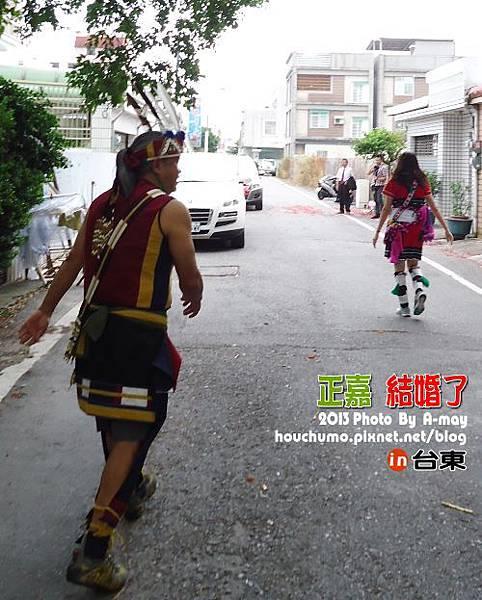 BC224 陳李府喜宴02