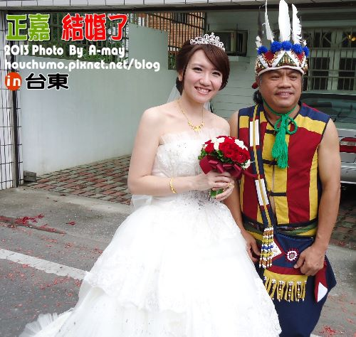 BC224 陳李府喜宴05