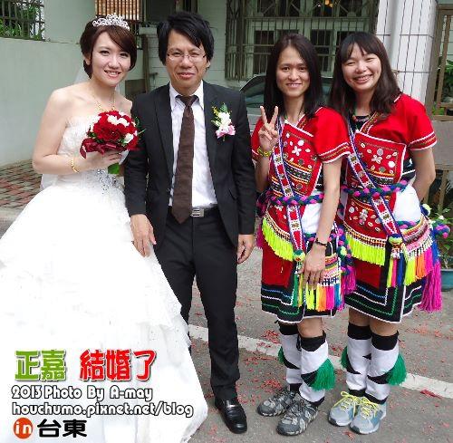 BC224 陳李府喜宴06