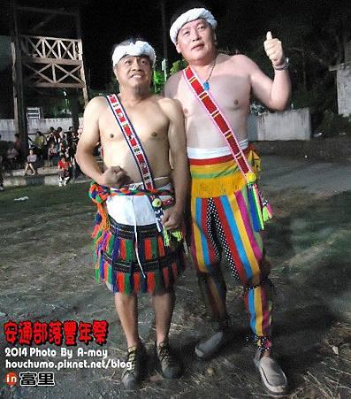 BC250  安通部落豐年祭03