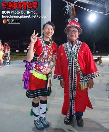 BC250  安通部落豐年祭04