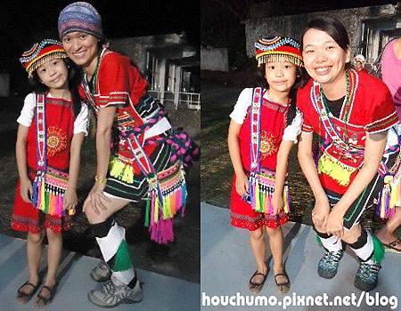 BC250  安通部落豐年祭06