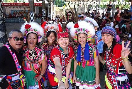 BC253  吉拉米代豐年祭02