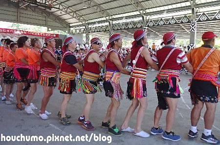 BC253  吉拉米代豐年祭05