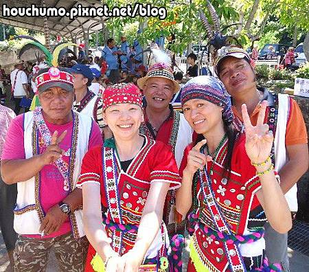 BC253  吉拉米代豐年祭06