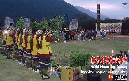 BC259 火神祭04