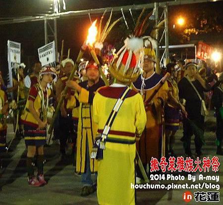BC259 火神祭05