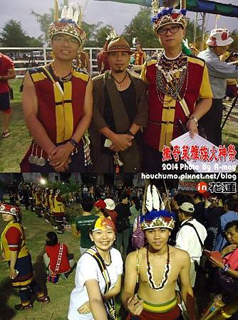 BC259 火神祭06