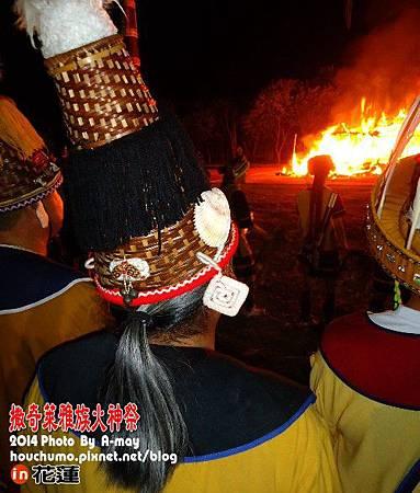 BC259 火神祭12