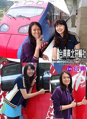 BC260  台東東北扶輪社02.jpg