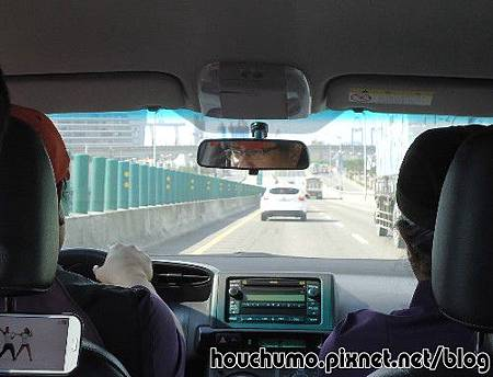 BC260  台東東北扶輪社09.jpg