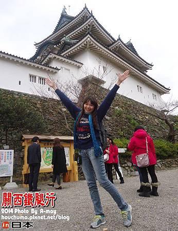 BC262  日本鐵腿行05