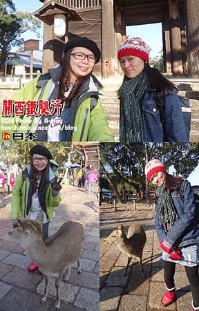 BC263 日本鐵腿行04