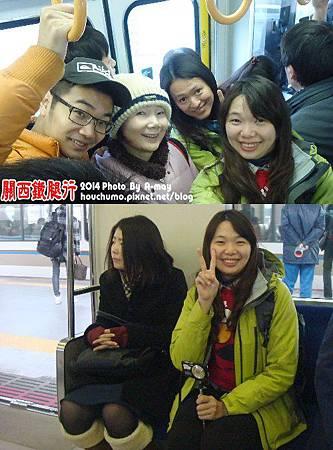 BC265 日本鐵腿行07