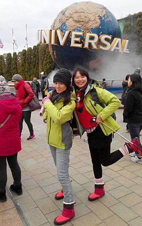 BC265 日本鐵腿行10
