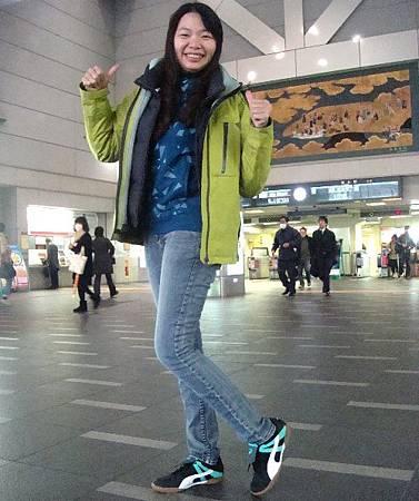 BC266 日本鐵腿行002