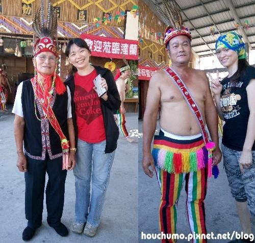 BC269 達蘭埠豐年祭02