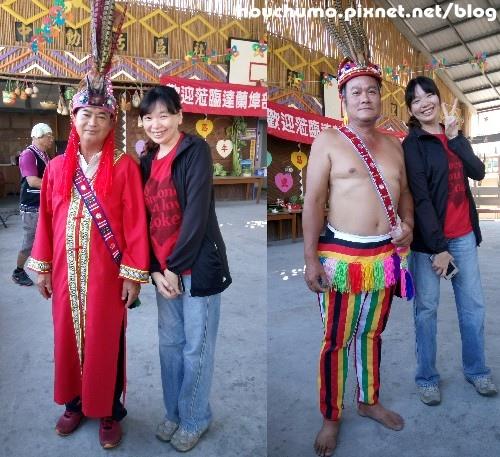 BC269 達蘭埠豐年祭03