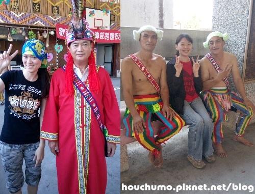 BC269 達蘭埠豐年祭04