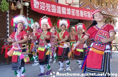 BC269 達蘭埠豐年祭06