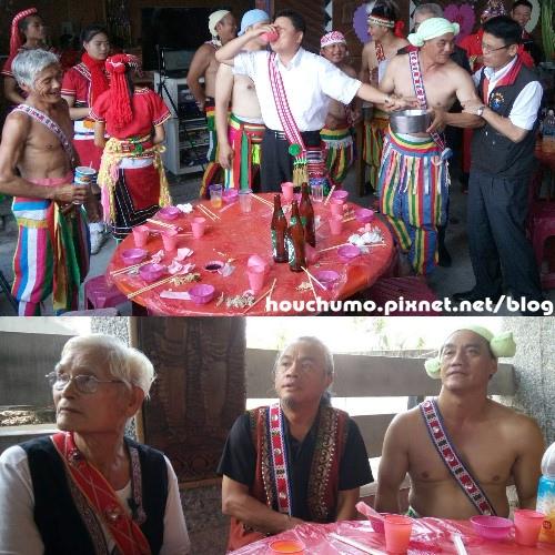 BC269 達蘭埠豐年祭08