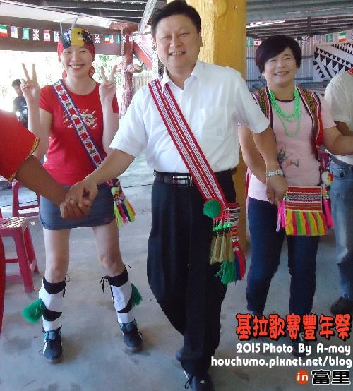 BC270   基拉歌賽豐年祭03