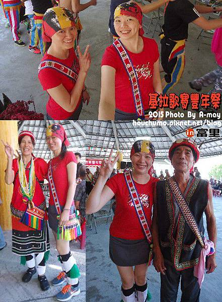 BC270   基拉歌賽豐年祭04