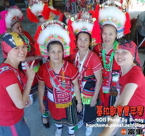 BC270   基拉歌賽豐年祭05