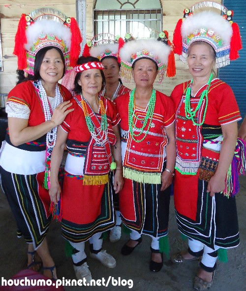 BC270   基拉歌賽豐年祭10