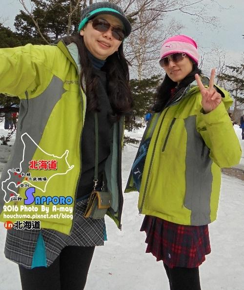 BC286   北海道。女子修道院13