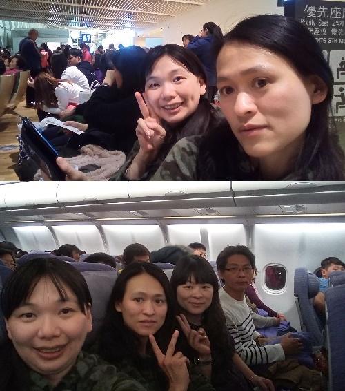 BC288   北海道。札幌市電車22