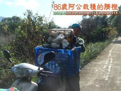 SHOW阿公栽種的臍橙85  08.jpg