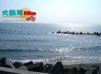 BC東港大鵬灣80  15.jpg