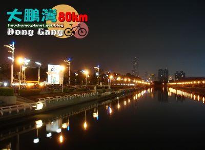 BC東港大鵬灣80  24.jpg