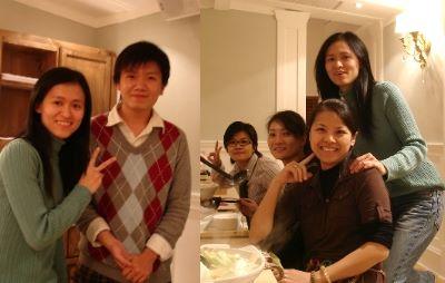 BC045國中同學哈啦大會80  08.jpg