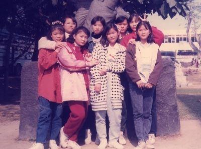 BC045國中同學哈啦大會80  19.jpg