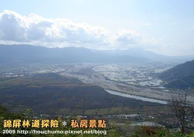 BC058錦屏林道探險.私房景點(4)80 02.jpg