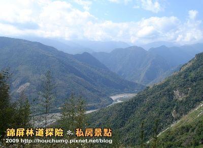 BC058錦屏林道探險.私房景點(4)80  04.jpg