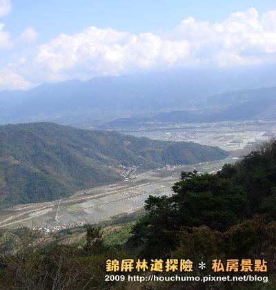 BC058錦屏林道探險.私房景點(4)80  05.jpg