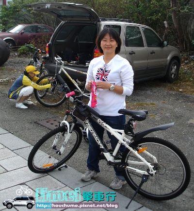 BC059與麗美單車行80  06.jpg