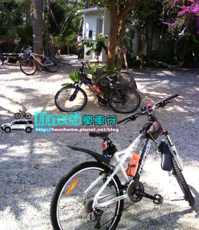 BC059與麗美單車行80  17.jpg
