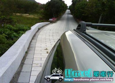 BC059與麗美單車行80  22.jpg