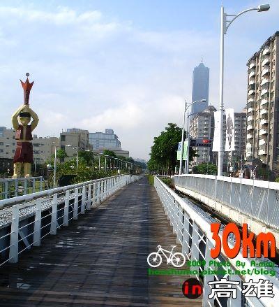 BC063中山大學 西子灣.30KM 80  02.jpg