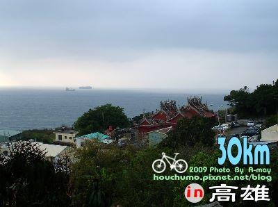 BC063中山大學 西子灣.30KM 80  09.jpg