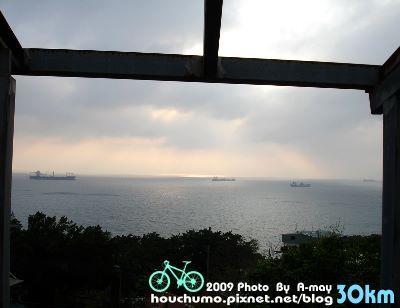 BC063中山大學 西子灣.30KM 80  13.jpg