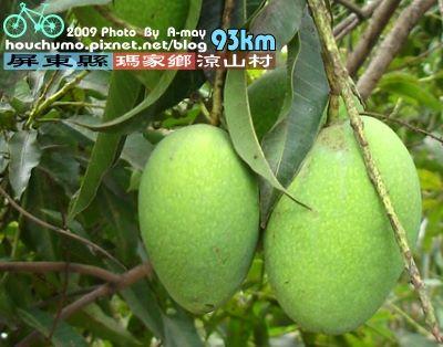 BC065 屏東瑪家鄉 涼山瀑布80  08.jpg