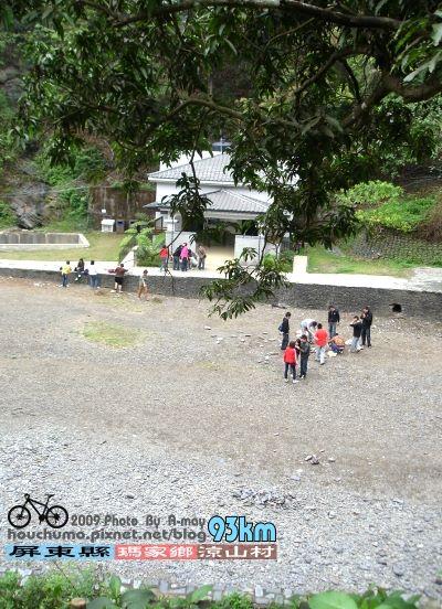 BC065 屏東瑪家鄉 涼山瀑布80  24.jpg