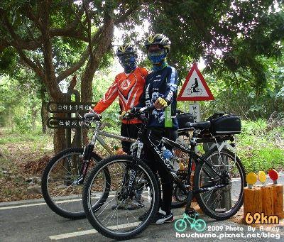 BC066河華路自行車道80  06.jpg